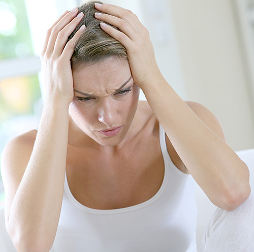 Headache-and-migraine-relief-mutley-chiropractic-clinic-2
