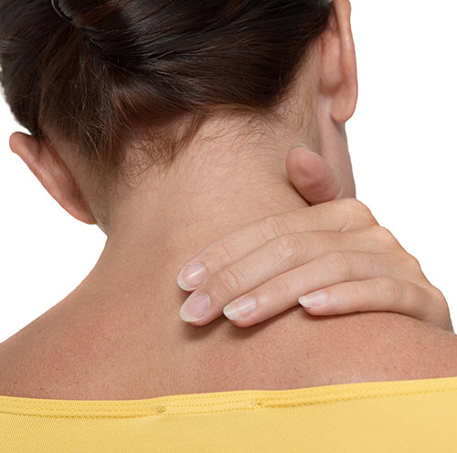 neck-pain-relief-at-mutley-Chiropractic-clinic-3