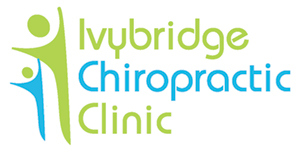 Ivybridge Chiropractic Clinic